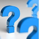 Questions réponses prime de naissance